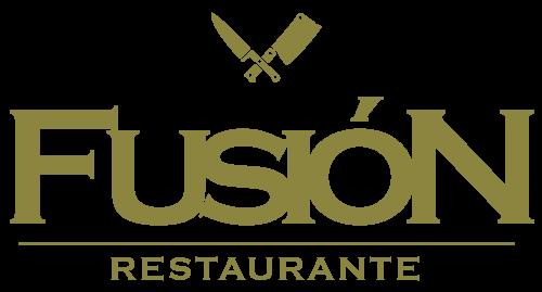 Restaurante Fusión en David Chiriqui