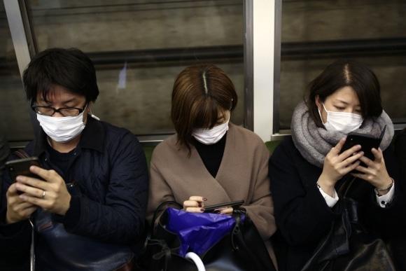 El mundo durante la pandemia